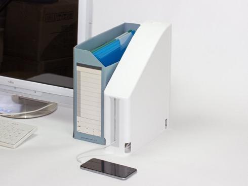 Soracacordboxfile01