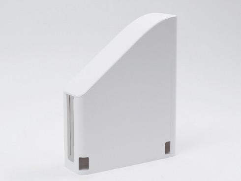 Soracacordboxfile02