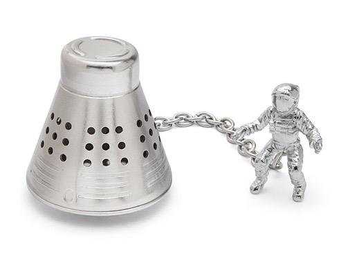 Spacecapsuleteainfuser02