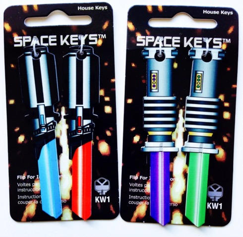 Spacekey02