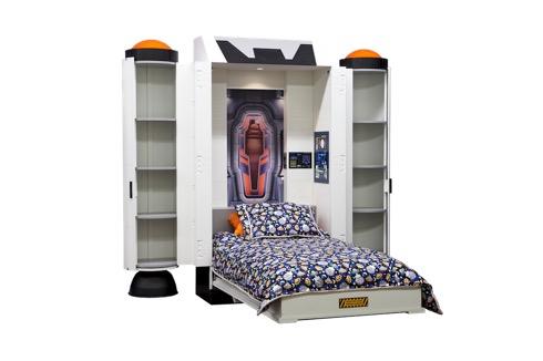 Spaceshipbed03