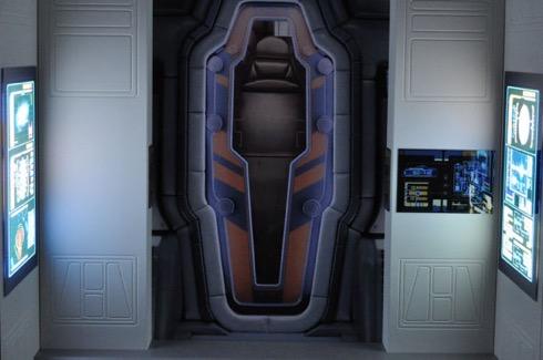 Spaceshipbed04