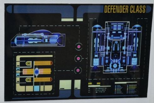Spaceshipbed05