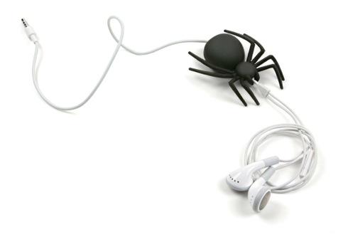 Spiderbytecordorganizer02