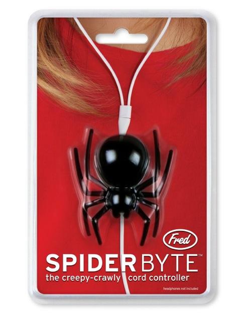Spiderbytecordorganizer03