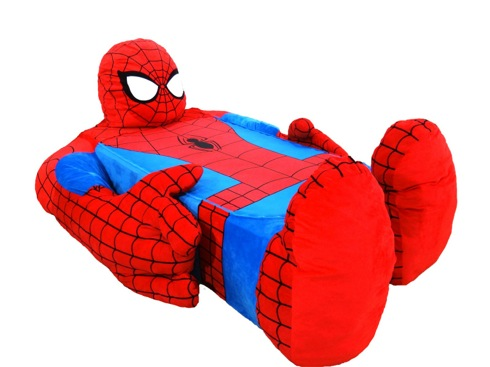Spidermanbed02