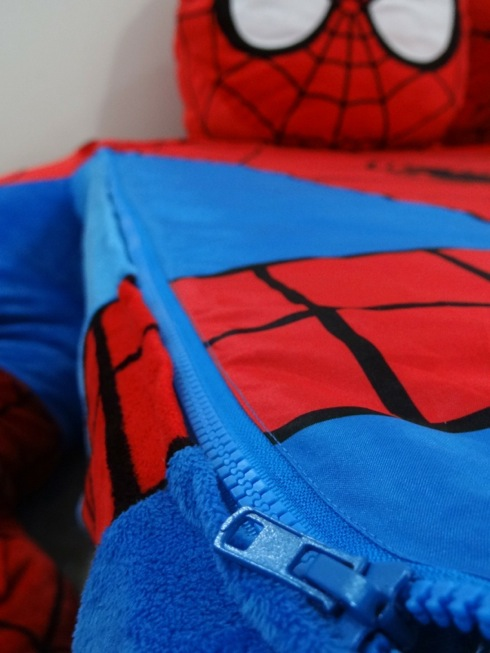Spidermanbed03