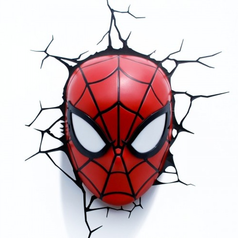 Spidermanmask3ddecolight03