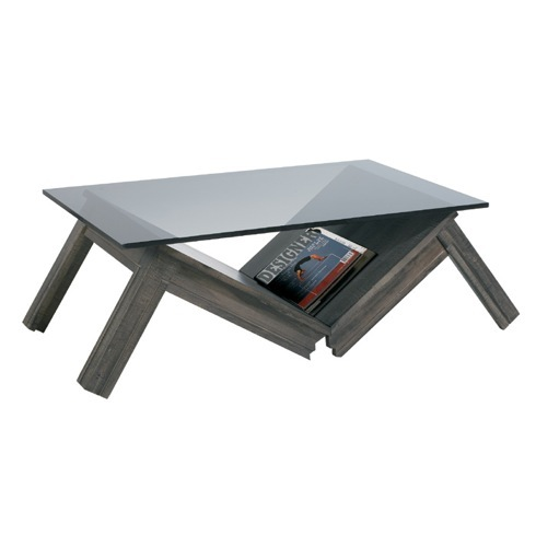 Splicecoffeetable01