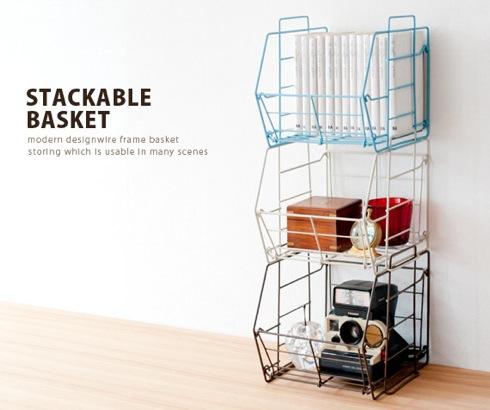 Stackablebasket01
