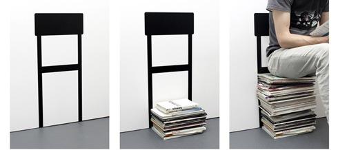 stackchair.jpg