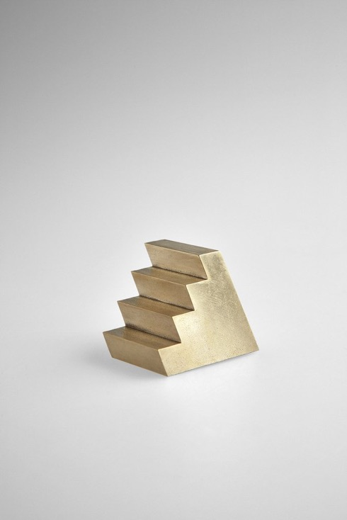 Staircasepaperweight05