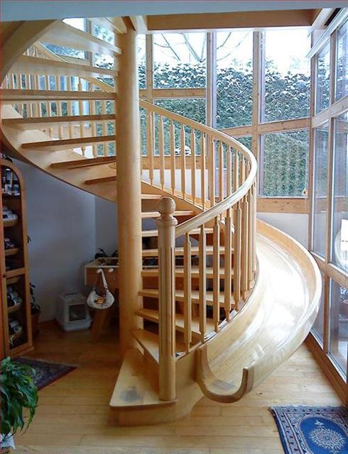 stairs02.jpg