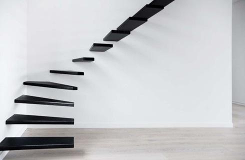 stairs03.jpg