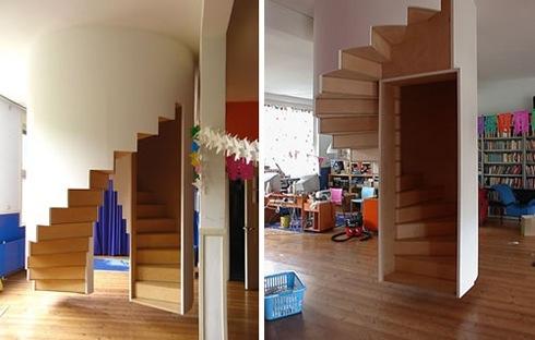stairs08.jpg