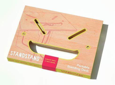 Standstand02