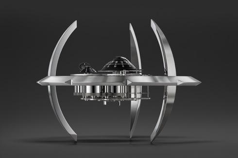 Starfleetmachine02