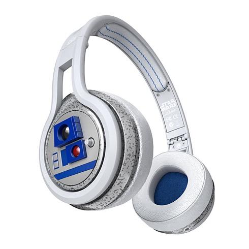 Starwarsonearheadphonesstrikeback02