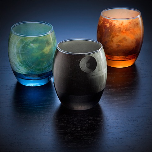 Starwarsplanetaryglasswareset01