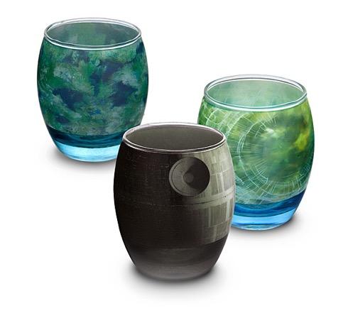 Starwarsplanetaryglasswareset02