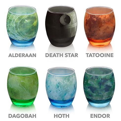 Starwarsplanetaryglasswareset03