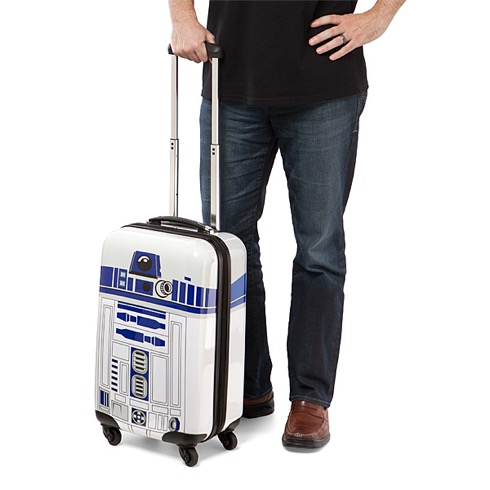 Starwarsr2d2carryonluggage01