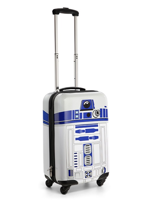 Starwarsr2d2carryonluggage02