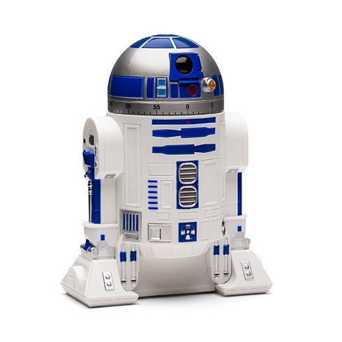Starwarsr2d2kitchentimer01