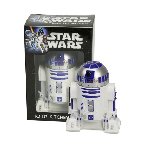 Starwarsr2d2kitchentimer02