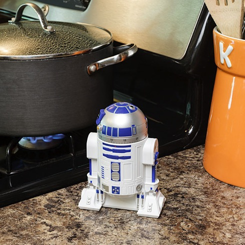 Starwarsr2d2kitchentimer03