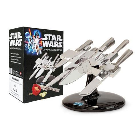 Starwarsxringknifeblock02