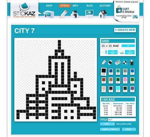 Stickaz04