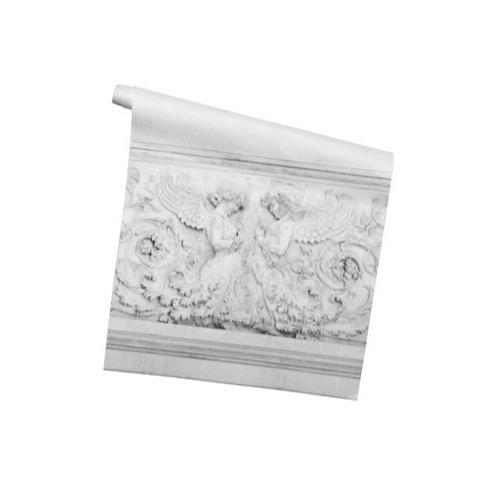 Stoneangelwallpaper02