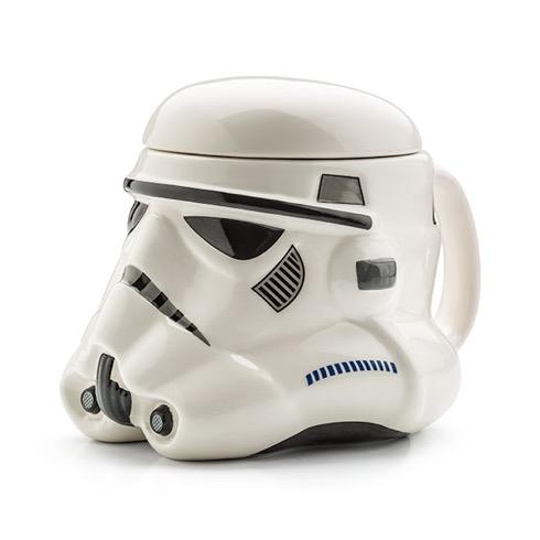 Stormtrooperhelmetmug01