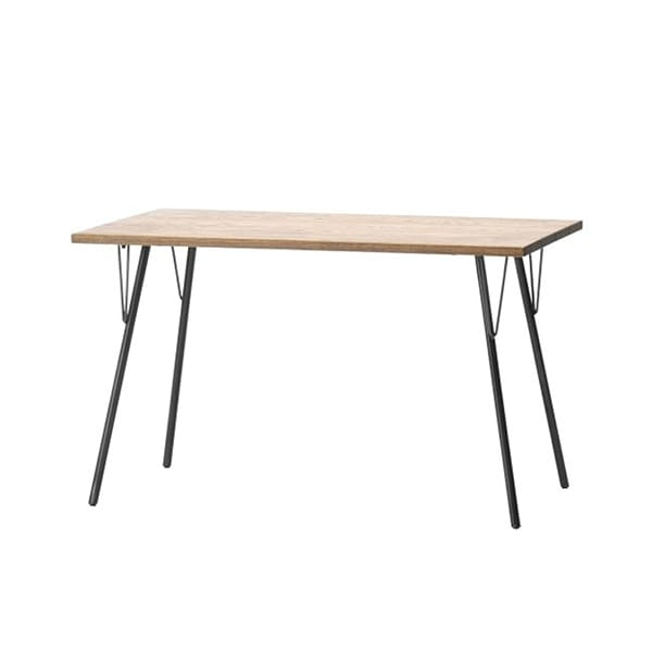 ACME Furniture GRANDVIEW DINING TABLE
