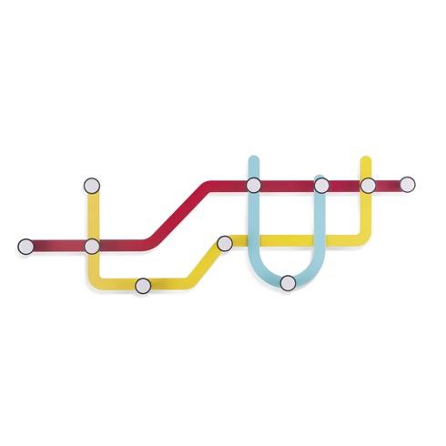 Subwaymultihook02