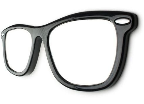 Sunglassesmirror02