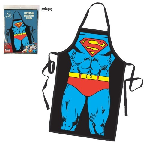 Supermanbbqepron01