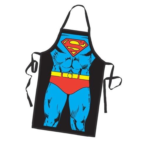 Supermanbbqepron02