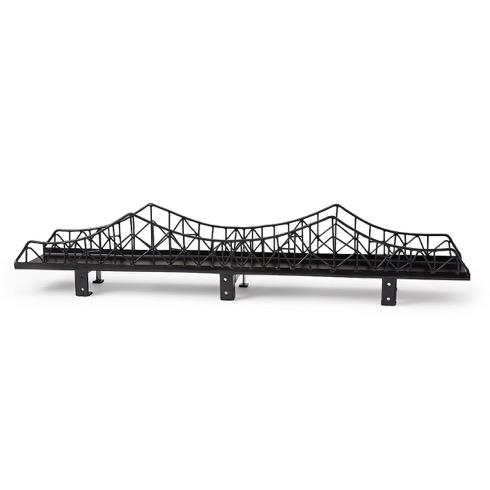 Suspensionbridgeshelf02