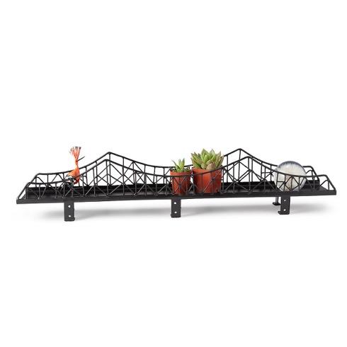 Suspensionbridgeshelf03