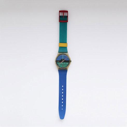 Swatchmaxiwallclock02