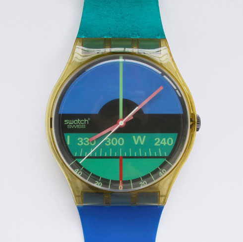 Swatchmaxiwallclock03