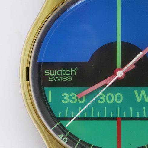 Swatchmaxiwallclock04