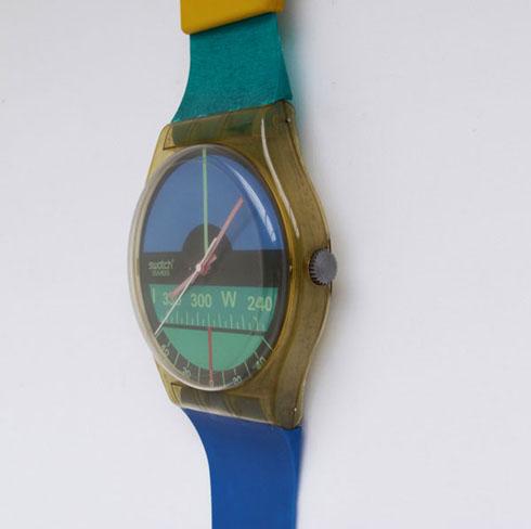 Swatchmaxiwallclock06