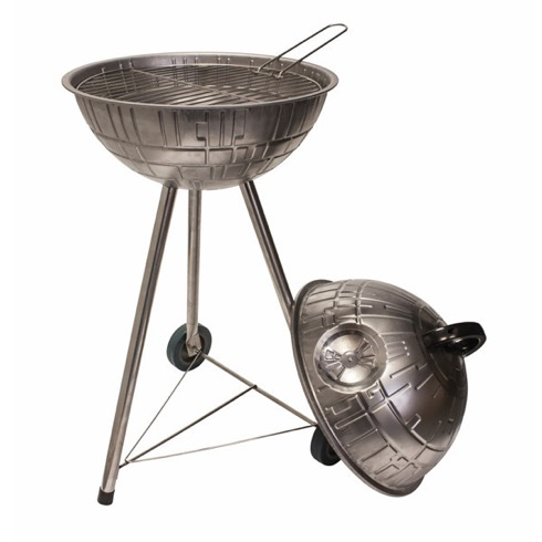 Swdeathstarbbq02