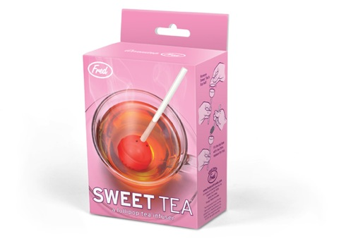 Sweetteainfuser03