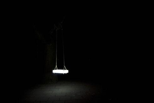 Swinglamp02
