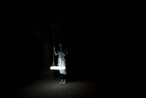 Swinglamp03