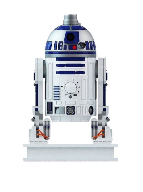 Swr2d2humidifier02